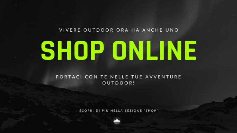 Novità – Shop Online